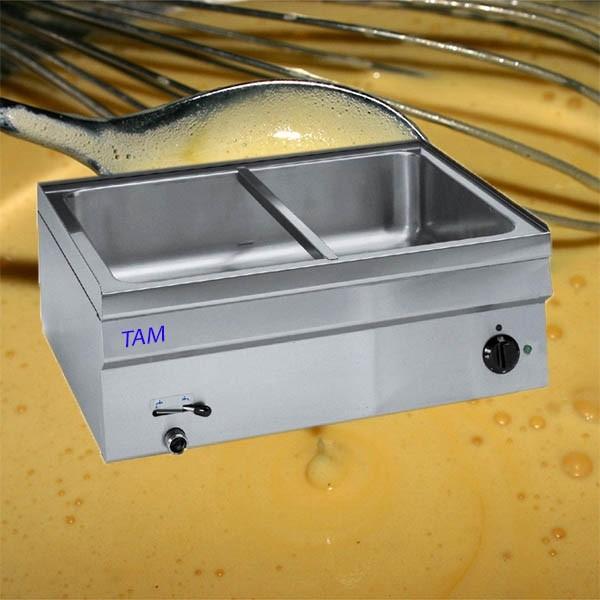 Gas Wasserbad TAM-SWB70G