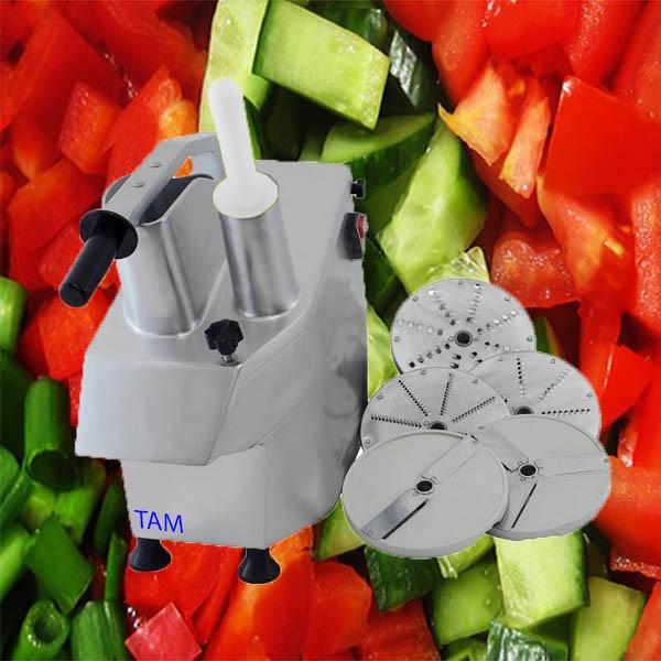 Gemüseschneider TAM-GS5