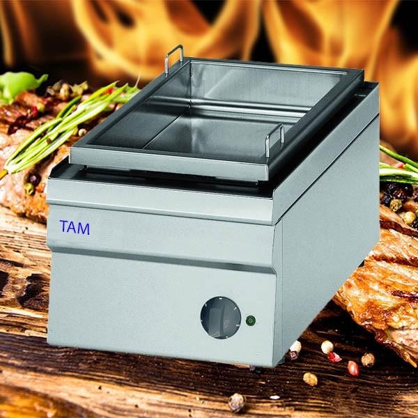 Multibräter Elektro TAM-SMB