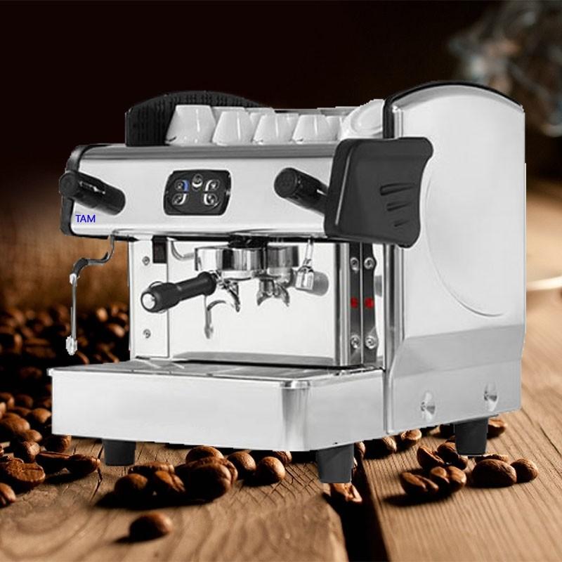 Kaffeemaschine TAM-KM1530