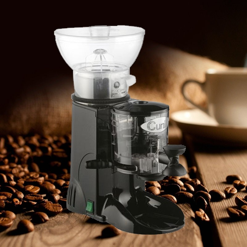 Kaffeemmühle TAM-KM430