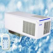 Deckentiefkühlaggregat Huckepack TAM-ZDTK1