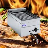 Elektro Wassergrill TAM-SWG35E