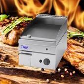 Elektro Griddleplatte TAM-SGP35E