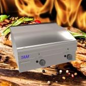 Gasbratplatte TAM-SGP70G