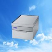 Neutralelement mit Schublade TAM-SNES35
