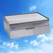 Neutralelement mit Schublade TAM-SNES70