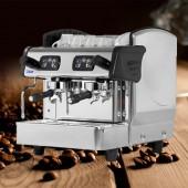 Kaffeemaschine TAM-KM2530