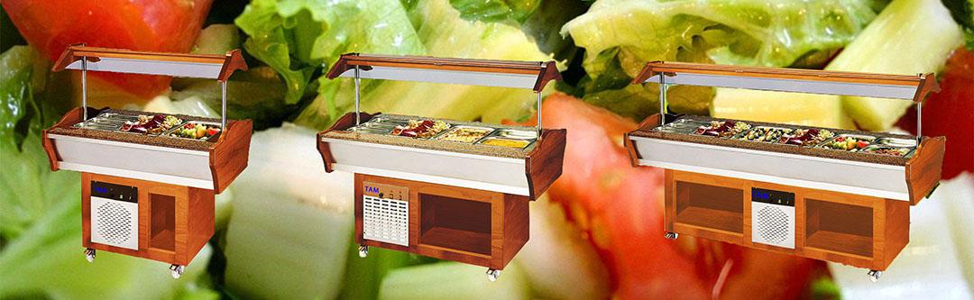 Gastro Buffet