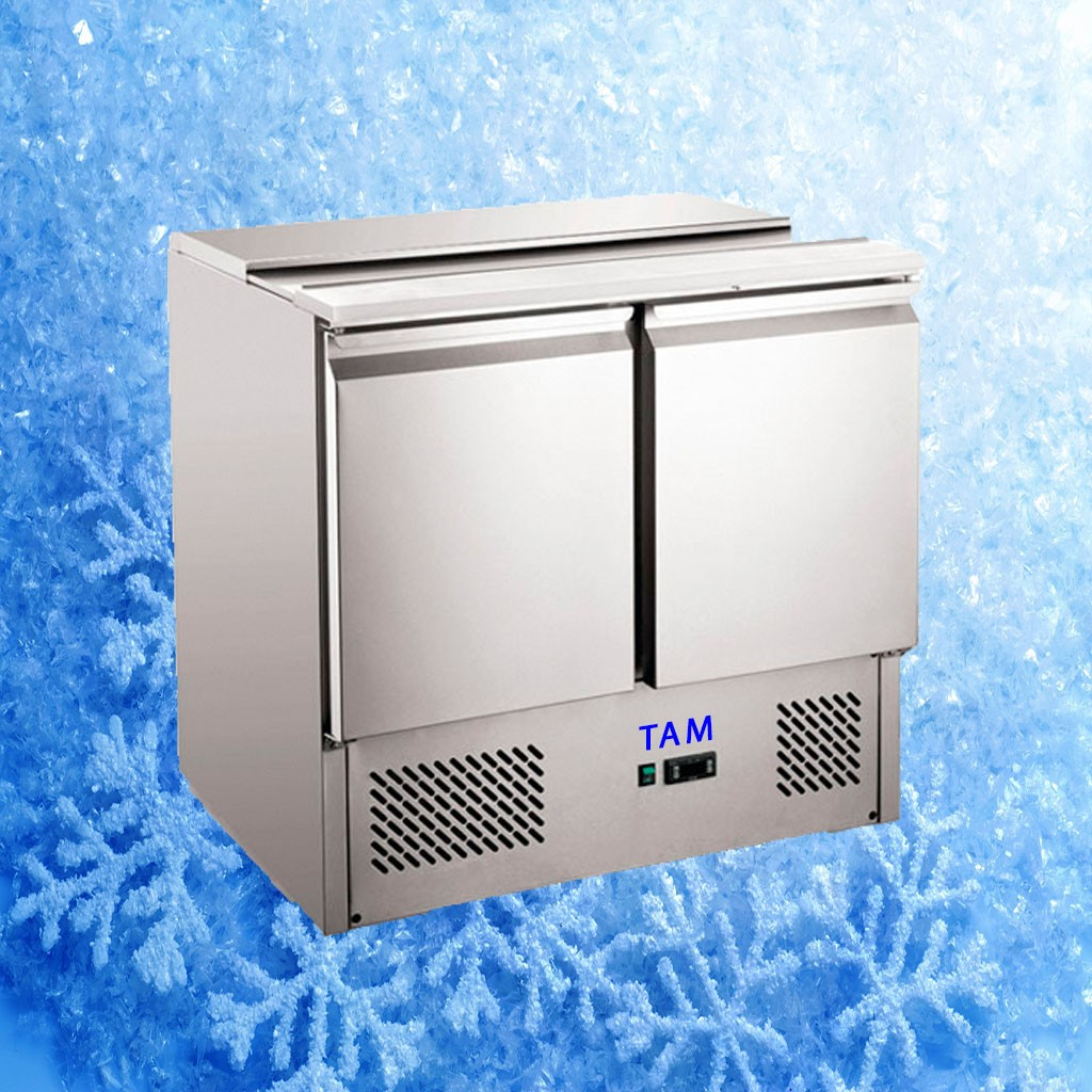 Saladette TAM-S900ECO