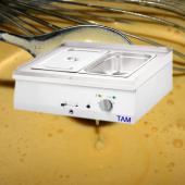 Premium Wasserbad  TAM-PWB8