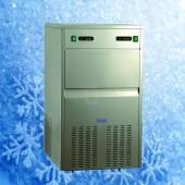 Eiswürfelbereiter TAM-EB100