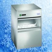 Eiswürfelbereiter TAM-EB50