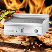 Premium Elektro Grill TAM-EGTR8