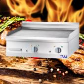 Premium Elektro Grill TAM-EGT8