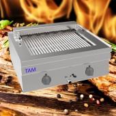 Elektro Wassergrill TAM-SWG70E
