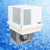 Decken Kühlaggregat TAM-DKA2