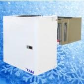 Kühlaggregat Huckepack TAM-KHK4
