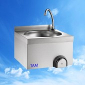 Handwaschbecken TAM-WB400
