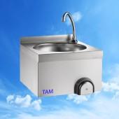Handwaschbecken TAM-WB500