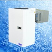 Kühlaggregat Huckepack TAM-KHK1