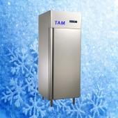 Tiefkühlschrank Umluft 700 Liter TAM-700M-ECO