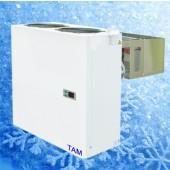 Tiefkühlaggregat Huckepack TAM-TKHK3