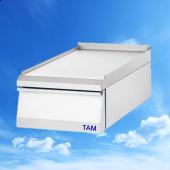 Premium Neutralelement mit Schublade TAM-PNS4