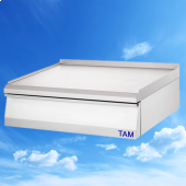Premium Neutralelement mit Schublade TAM-PNS8