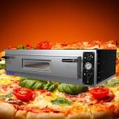 Pizzaofen TAM-PO9 - Kammer 990x990